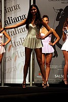 Foto Bellezza Italiana 2015 Bellezza_Italiana_2015_247