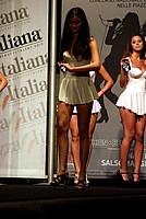 Foto Bellezza Italiana 2015 Bellezza_Italiana_2015_248