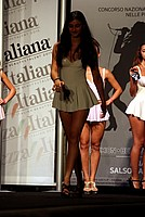 Foto Bellezza Italiana 2015 Bellezza_Italiana_2015_249