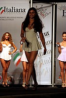 Foto Bellezza Italiana 2015 Bellezza_Italiana_2015_250