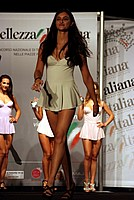 Foto Bellezza Italiana 2015 Bellezza_Italiana_2015_251