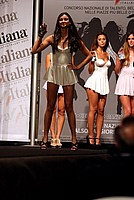 Foto Bellezza Italiana 2015 Bellezza_Italiana_2015_257
