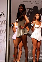Foto Bellezza Italiana 2015 Bellezza_Italiana_2015_258