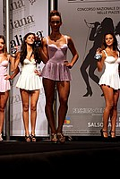 Foto Bellezza Italiana 2015 Bellezza_Italiana_2015_259