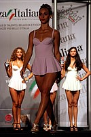 Foto Bellezza Italiana 2015 Bellezza_Italiana_2015_261