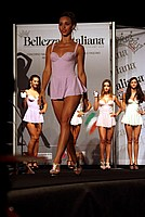 Foto Bellezza Italiana 2015 Bellezza_Italiana_2015_262