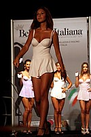 Foto Bellezza Italiana 2015 Bellezza_Italiana_2015_273