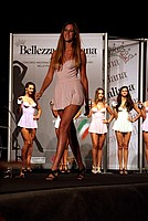 Foto Bellezza Italiana 2015 Bellezza_Italiana_2015_277