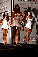 Foto Bellezza Italiana 2015 Bellezza_Italiana_2015_285