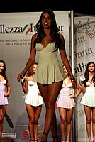 Foto Bellezza Italiana 2015 Bellezza_Italiana_2015_289