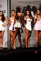 Foto Bellezza Italiana 2015 Bellezza_Italiana_2015_296