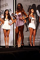 Foto Bellezza Italiana 2015 Bellezza_Italiana_2015_305
