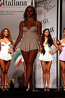 Foto Bellezza Italiana 2015 Bellezza_Italiana_2015_306