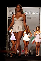 Foto Bellezza Italiana 2015 Bellezza_Italiana_2015_308