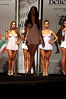 Foto Bellezza Italiana 2015 Bellezza_Italiana_2015_313