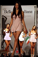 Foto Bellezza Italiana 2015 Bellezza_Italiana_2015_316