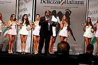 Foto Bellezza Italiana 2015 Bellezza_Italiana_2015_322
