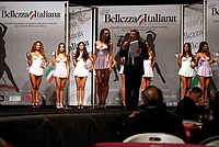 Foto Bellezza Italiana 2015 Bellezza_Italiana_2015_325