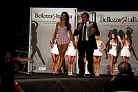 Foto Bellezza Italiana 2015 Bellezza_Italiana_2015_326