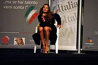 Foto Bellezza Italiana 2015 Bellezza_Italiana_2015_384