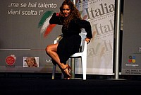 Foto Bellezza Italiana 2015 Bellezza_Italiana_2015_385