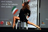 Foto Bellezza Italiana 2015 Bellezza_Italiana_2015_386