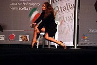 Foto Bellezza Italiana 2015 Bellezza_Italiana_2015_387