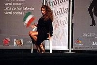 Foto Bellezza Italiana 2015 Bellezza_Italiana_2015_388