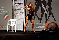 Foto Bellezza Italiana 2015 Bellezza_Italiana_2015_389