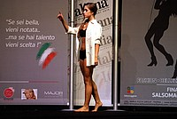 Foto Bellezza Italiana 2015 Bellezza_Italiana_2015_392