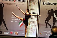 Foto Bellezza Italiana 2015 Bellezza_Italiana_2015_415