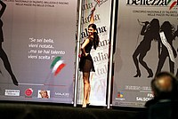 Foto Bellezza Italiana 2015 Bellezza_Italiana_2015_416