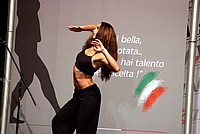 Foto Bellezza Italiana 2015 Bellezza_Italiana_2015_419