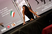 Foto Bellezza Italiana 2015 Bellezza_Italiana_2015_422
