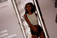 Foto Bellezza Italiana 2015 Bellezza_Italiana_2015_430