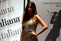 Foto Bellezza Italiana 2015 Bellezza_Italiana_2015_433