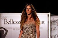 Foto Bellezza Italiana 2015 Bellezza_Italiana_2015_434