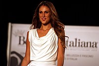Foto Bellezza Italiana 2015 Bellezza_Italiana_2015_448
