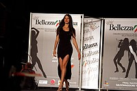 Foto Bellezza Italiana 2015 Bellezza_Italiana_2015_458