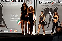 Foto Bellezza Italiana 2015 Bellezza_Italiana_2015_466