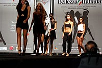 Foto Bellezza Italiana 2015 Bellezza_Italiana_2015_467