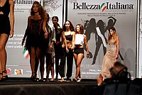 Foto Bellezza Italiana 2015 Bellezza_Italiana_2015_468
