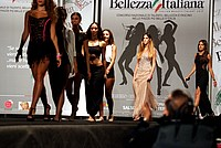 Foto Bellezza Italiana 2015 Bellezza_Italiana_2015_469