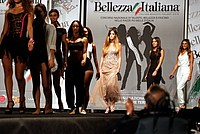 Foto Bellezza Italiana 2015 Bellezza_Italiana_2015_470