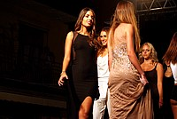 Foto Bellezza Italiana 2015 Bellezza_Italiana_2015_477