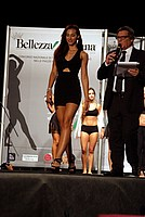 Foto Bellezza Italiana 2015 Bellezza_Italiana_2015_483
