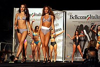 Foto Bellezza Italiana 2015 Bellezza_Italiana_2015_555