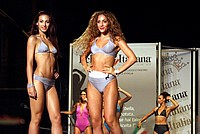 Foto Bellezza Italiana 2015 Bellezza_Italiana_2015_562