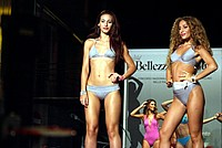 Foto Bellezza Italiana 2015 Bellezza_Italiana_2015_563