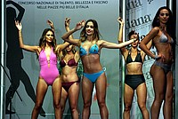 Foto Bellezza Italiana 2015 Bellezza_Italiana_2015_565